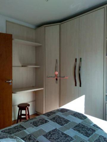 Casa à venda, 115 m² por R$ 850.000,00 - Barra - Balneário Camboriú/SC CA0226 - Foto 7