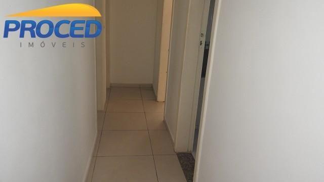 Apartamento - CENTRO - R$ 1.700,00 - Foto 11