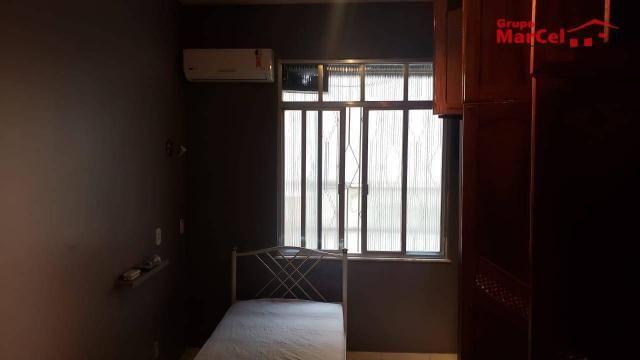 Rua de Santana /Apartamento com 2 dormitórios para alugar, 77 m² por R$ 1.300/mês - Centro - Foto 8