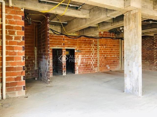 Loja comercial para alugar em Centro, Gramado cod:253826 - Foto 2