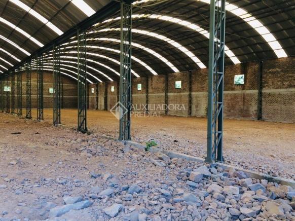 Galpão/depósito/armazém para alugar em Distrito industrial, Canela cod:308714 - Foto 3