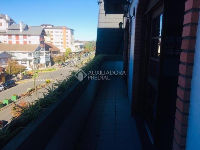 Escritório para alugar em Centro, Gramado cod:316412 - Foto 14