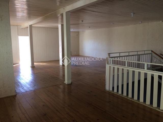 Loja comercial para alugar em Carniel, Gramado cod:297380 - Foto 2