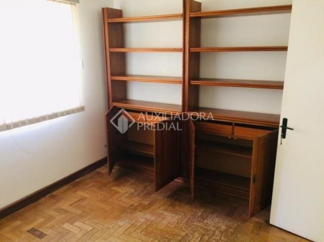 Escritório para alugar em Centro, Gramado cod:307140 - Foto 12