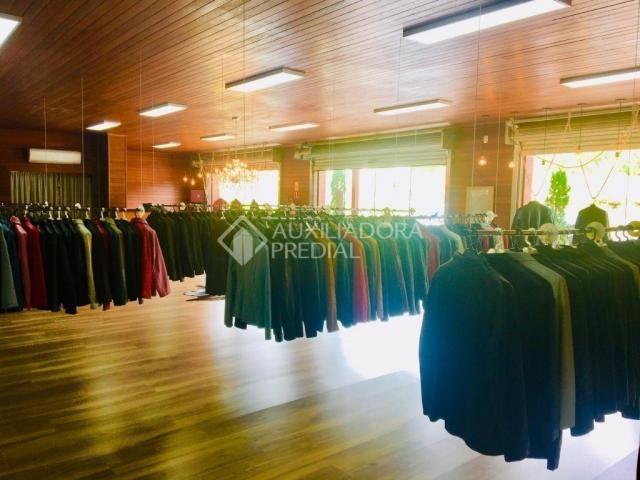 Loja comercial para alugar em Centro, Canela cod:286915 - Foto 7