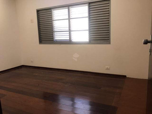 Casa à venda com 3 dormitórios em Jardim monte líbano, Campo grande cod:BR3CS11319 - Foto 14