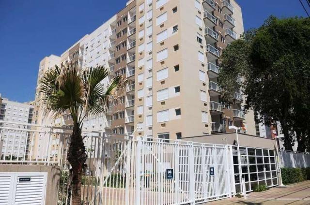 Up Barra Mais - 54 a 70m² - Rio de Janeiro - RJ - ID29 - Foto 14