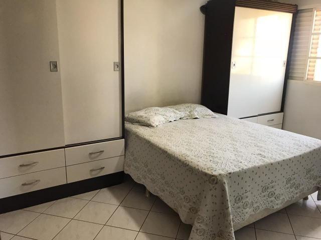 Apartamento à venda com 3 dormitórios em Monte castelo, Campo grande cod:BR3AP11253 - Foto 11