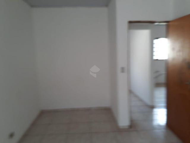 Casa de condomínio à venda com 3 dormitórios em Vila neusa, Campo grande cod:BR3CS8349 - Foto 7