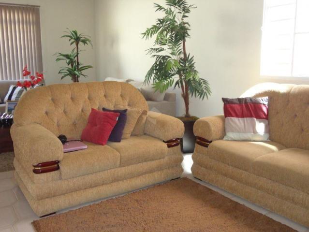 Casa à venda com 3 dormitórios em Santo antônio, Campo grande cod:BR3CS11172 - Foto 18