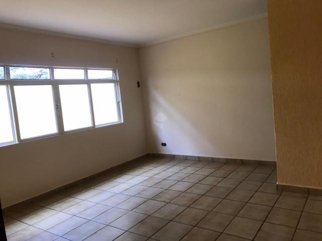 Casa à venda com 3 dormitórios em Jardim monte líbano, Campo grande cod:BR3CS11319 - Foto 13
