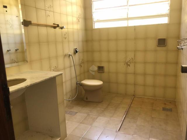 Casa à venda com 3 dormitórios em Jardim monte líbano, Campo grande cod:BR3CS11319 - Foto 17