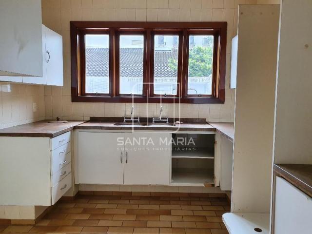Casa de condomínio à venda com 4 dormitórios em Jd s luiz, Ribeirao preto cod:19794 - Foto 6