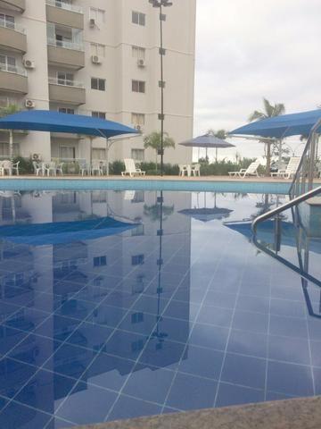 Flat em Caldas Novas - Foto 14