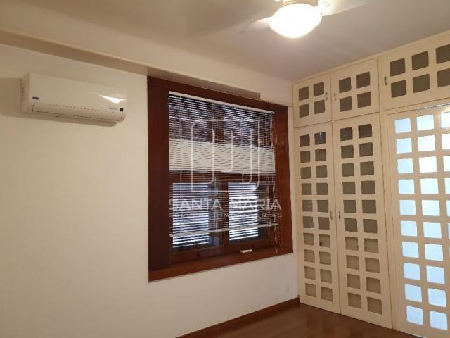 Casa de condomínio à venda com 4 dormitórios em Jd s luiz, Ribeirao preto cod:19794 - Foto 12