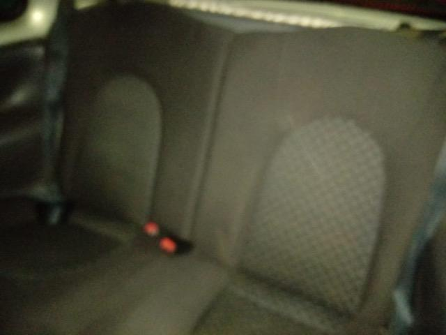 Ford KA 2007 - Foto 3