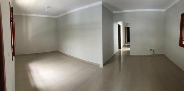 Casa 3 quartos - 2 suítes - Bairro Novo Horizonte - Varginha MG - Foto 13