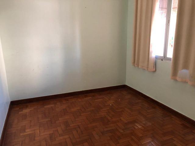 03 quartos no Centro de Colatina, comodidade de morar pertinho de tudo que você precisa - Foto 2