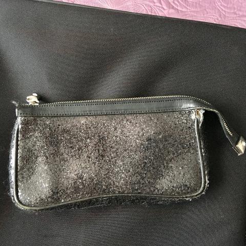 Bolsa Andrea Lee - Foto 2