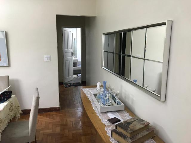 03 quartos no Centro de Colatina, comodidade de morar pertinho de tudo que você precisa - Foto 11