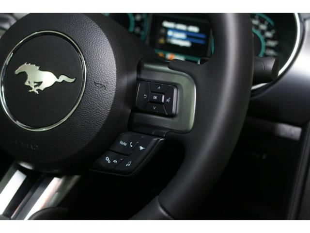 Ford Mustang GT 5.0 - Foto 12
