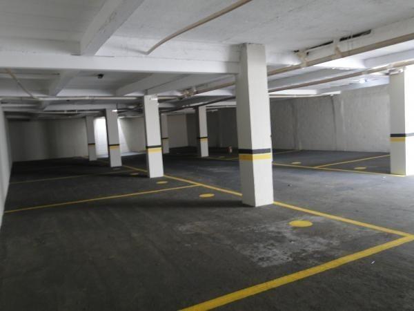 Kitnet próximo ao Buriti Shopping e Faculdade Padrão - Foto 15