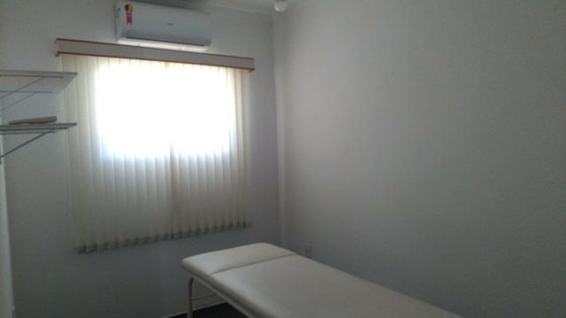 Salas para locação nas área de Estética e beleza em geral - Foto 2