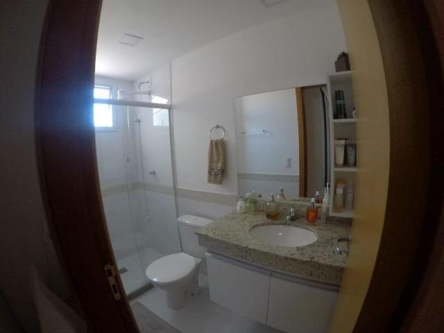 2 quartos bem localizado, com lazer completo - Foto 6