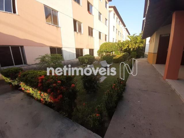 Apartamento à venda com 2 dormitórios em Serrinha, Fortaleza cod:769589 - Foto 6