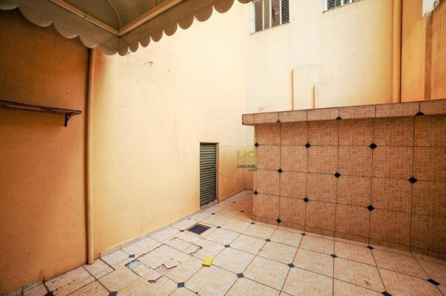 apartamento térreo - Foto 4