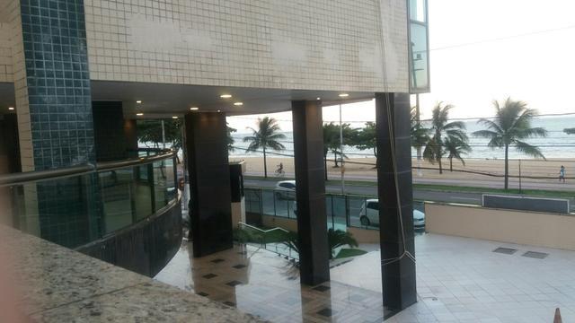 Aluguel de apartamento Ed. Praia Formosa - Itaparica - Foto 19