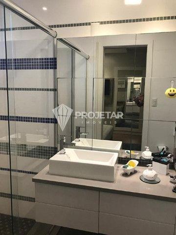 Apartamento à venda, 4 quartos, 2 vagas, Centro - Araranguá/SC - Foto 7