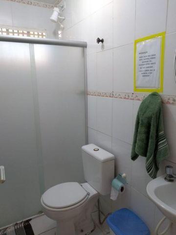 Apartamento em Porto de galinhas - Anual - Pertinho do centro! Oportunidade!  - Foto 5