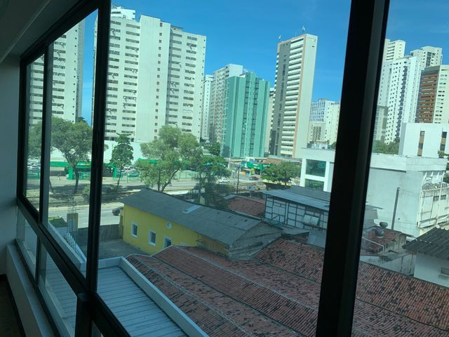 Hotel Ramada & Suítes, excelente Flat em Boa Viagem - Foto 6