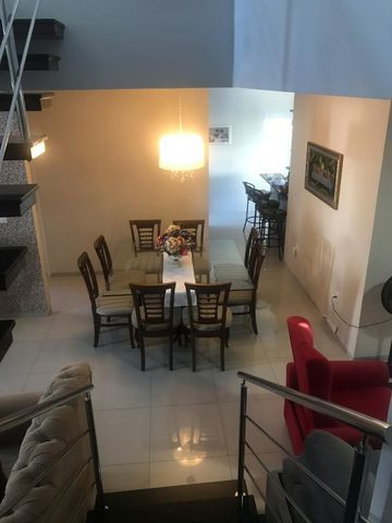 Casa no Condominio Summerville Petrolina 10x20 Terreno - Foto 5