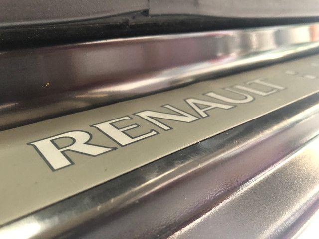 Renault Sandero 2012 1.6 Automático - Foto 3