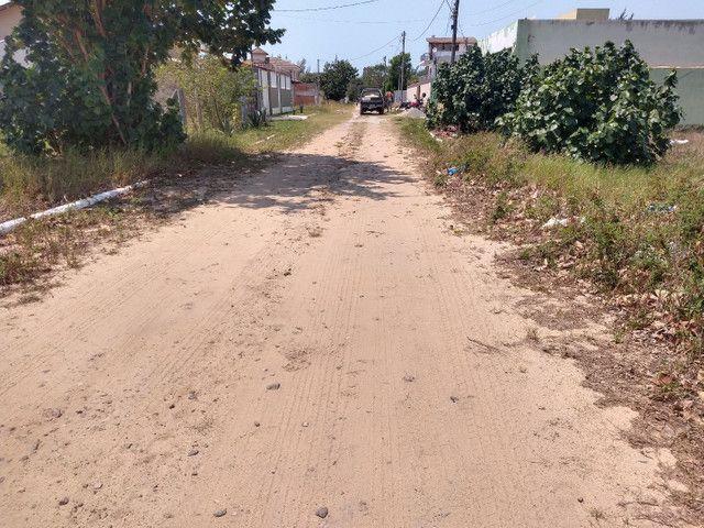 Terreno Atafona próximo ao Balneário - Foto 3