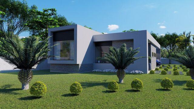 Casa 3 suítes dentro de condomínio em Maricá ! - Foto 2