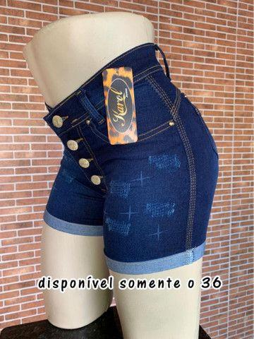? jeans - Foto 3