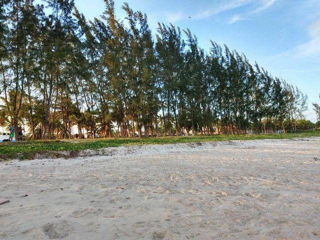 Apartamento na praia do Guaibim - Foto 2