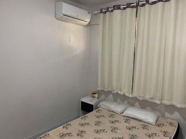 Apartamento disponível para locação no Porto das Dunas! - Foto 9