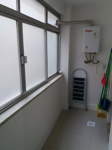 Apartamento à venda com 3 dormitórios em Centro, Porto alegre cod:2329 - Foto 13