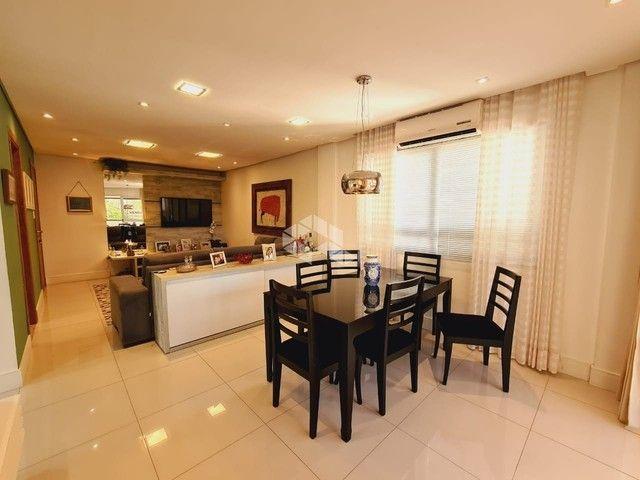 Apartamento à venda com 3 dormitórios em Centro, Canoas cod:9930703 - Foto 4