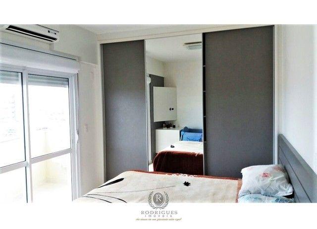 Apartamento 2 dormitórios  Centro  Torres RS. - Foto 8