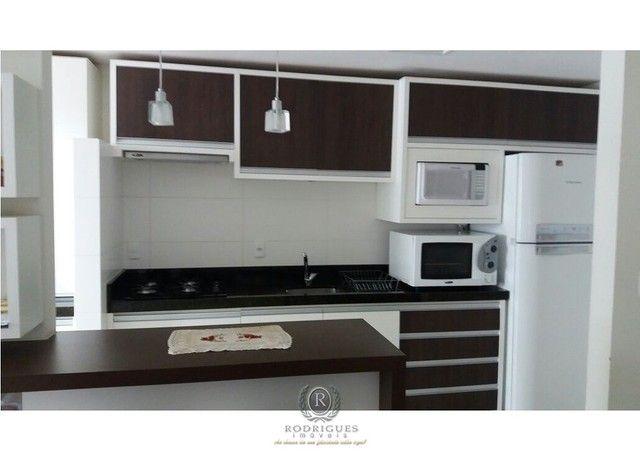 Apartamento 2 dormitórios  Centro  Torres RS. - Foto 5