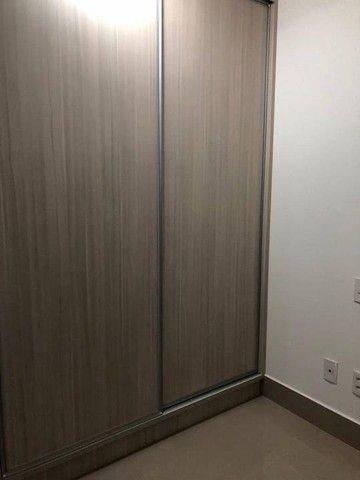Apartamento para venda com 2 quartos e suíte - Foto 8