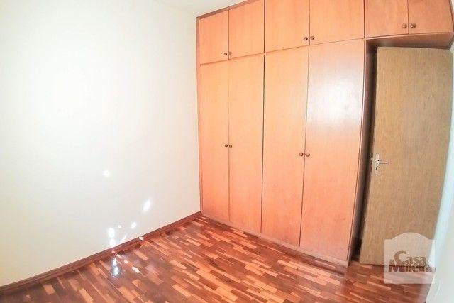 Apartamento à venda com 3 dormitórios em Glória, Belo horizonte cod:332647 - Foto 6