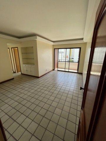 Apartamento no Cidade Jardim - Foto 9