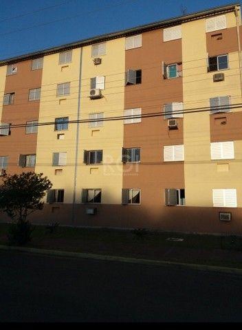 Apartamento à venda com 2 dormitórios em Rubem berta, Porto alegre cod:7959 - Foto 13