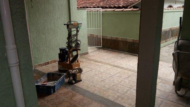 Casa para alugar com 3 dormitórios em Parada 40, São gonçalo cod:18015 - Foto 5